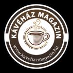 kavehazmagazin logo Egy igazi édes kávéfinomság készíthető az alábbi összetevőkkel, és ráadásul az egész tejmentes, így tej-, és laktózérzékenyek is élvezhetik.