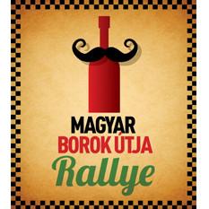 magyar-borok-utja-rallye