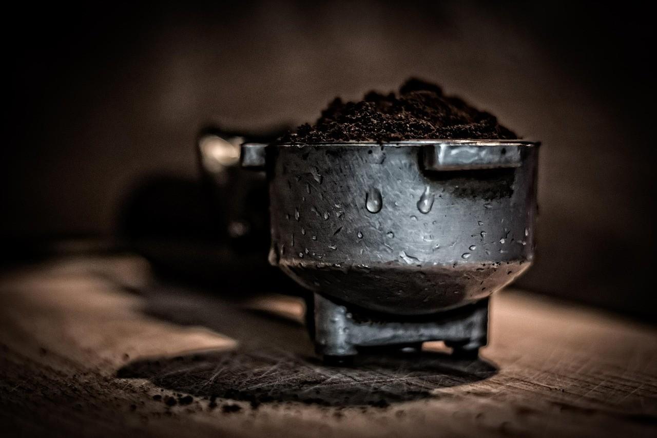 nedves-kave-orlemeny