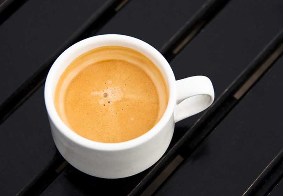 kavezas Kávézás és emésztés témában az orvostudomány világosan és határozottan foglal állást. Ezt fogjuk most taglalni.