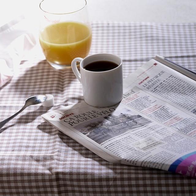kavezas ehgyomorra Kávézni felkelés után éhgyomorra tilos egy legfrissebb Readers's Digest cikk szerint. Jenny Sugar szerkesztő pár napja megjelent írásából szemlézünk.