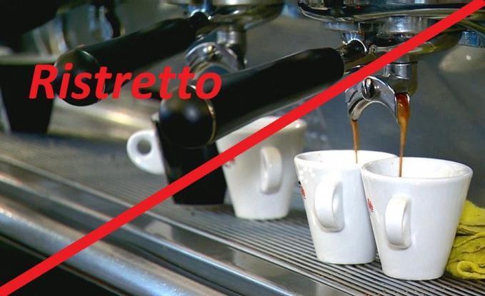 A Starbucks a kávézás fellegvárában