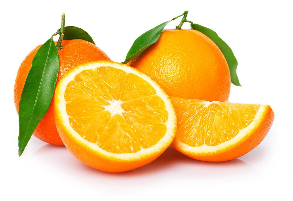 """narancs gyumolcs Valódi táplálékot fogyasztani jó szokás! Sokan úgy gondolják, hogy a multivitaminokon keresztül szerzett szükséges tápanyagok ugyan olyan jók, mint azok, amelyek az igazi ételekből származnak. Pedig sokkal jobb természetes ételekből szerezni a vitaminokat és ásványi anyagokat. Különben az """"csak"""" élelmiSZER..."""