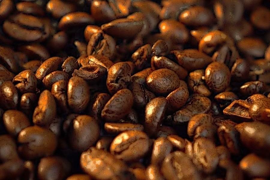 Amit nem tudtal a kaverol Amit nem tudtál a koffeinről: hogyan lehet addig felsorolni, amíg meg nem ismered a listát? A kávéban ezernyi vegyület ad randevút egymásnak.