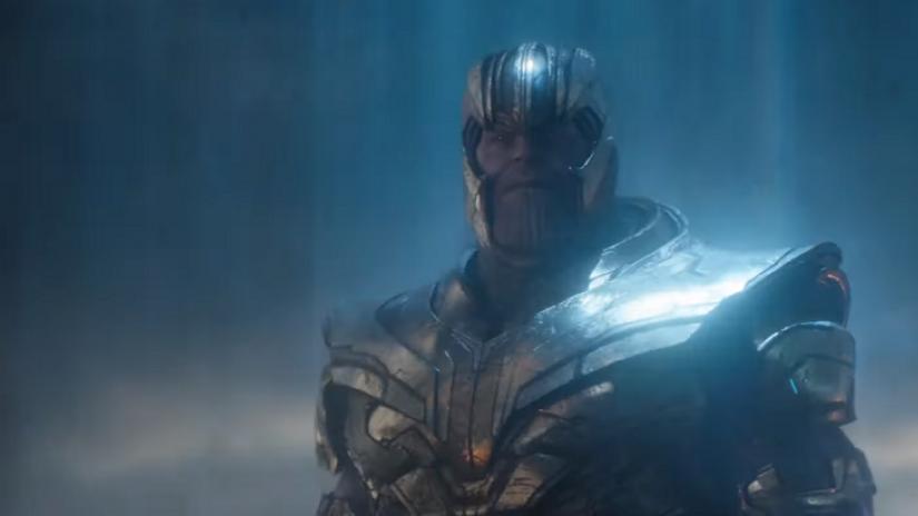 bosszuallok vegjatek thanos A Marvel Univerzum Bosszúállók: Végjáték c. filmje szerda este óta nézhető hazánkban, és már sokan reszkettek ezért az időpontért, hogy elkövetkezzen.