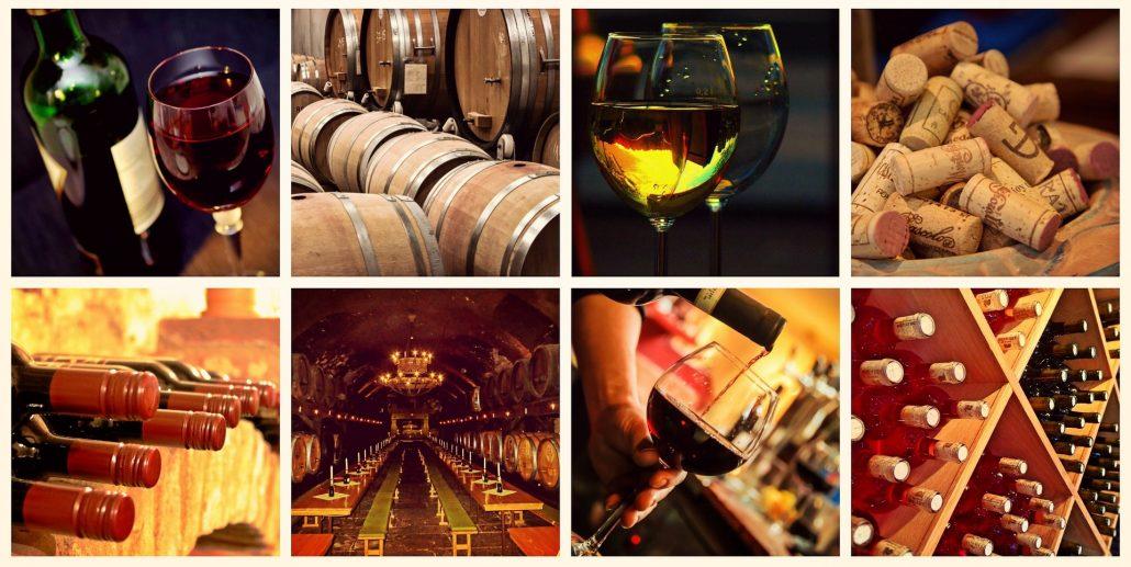 bor borvilag borfesztival voros bor feher bor rose e1567001969171 A Budapest Borfesztivál rendezvényen több ezer különböző fajta borával, és gazdag gasztronómiával mintegy százhatvan kiállító várja a látogatókat.