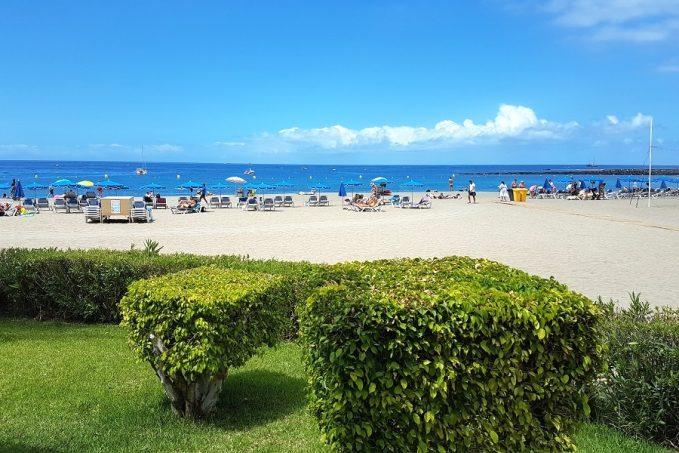 Kanári-szigetek 4. rész - Tenerife
