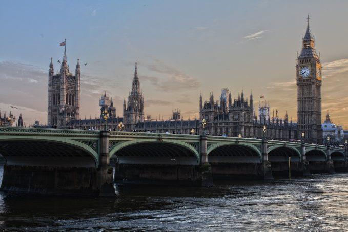 A londoni selfie múzeum, és további látnivalók Londonban