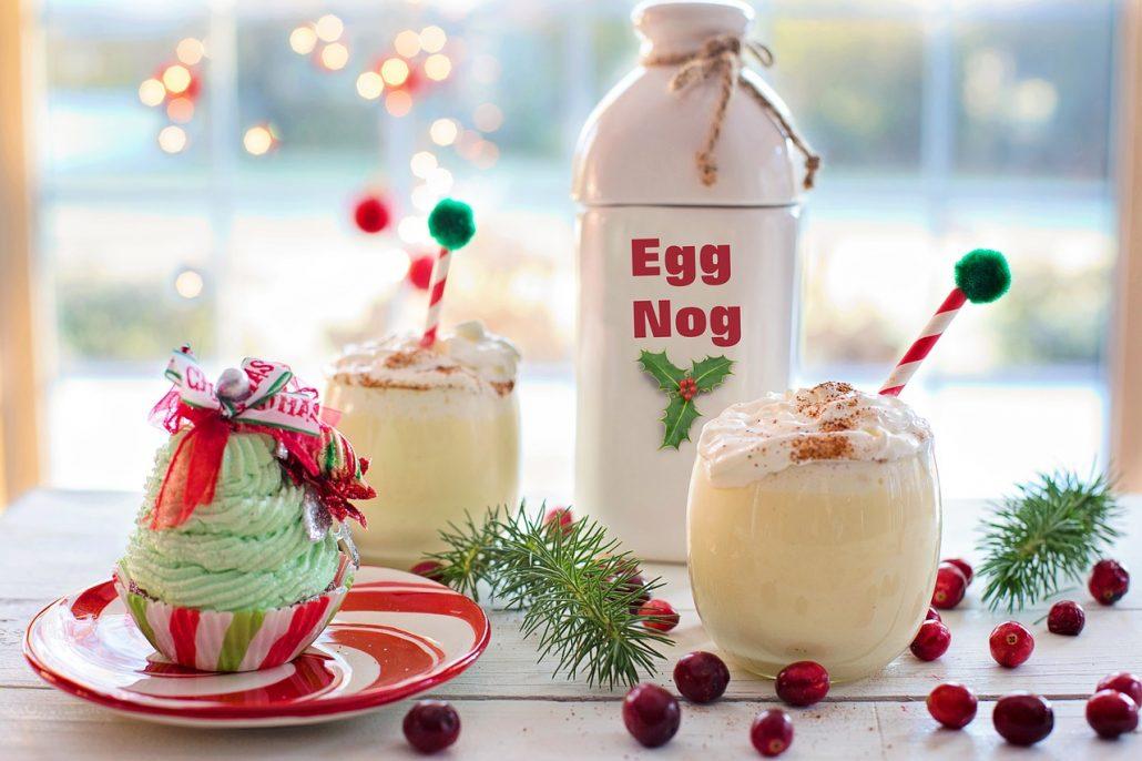 tojaslikor A tojáslikőr nem tartozik a világ leggyakoribb alkoholos italai közé, de ennek ellenére nagyon jellegzetes kategóriát alkot.