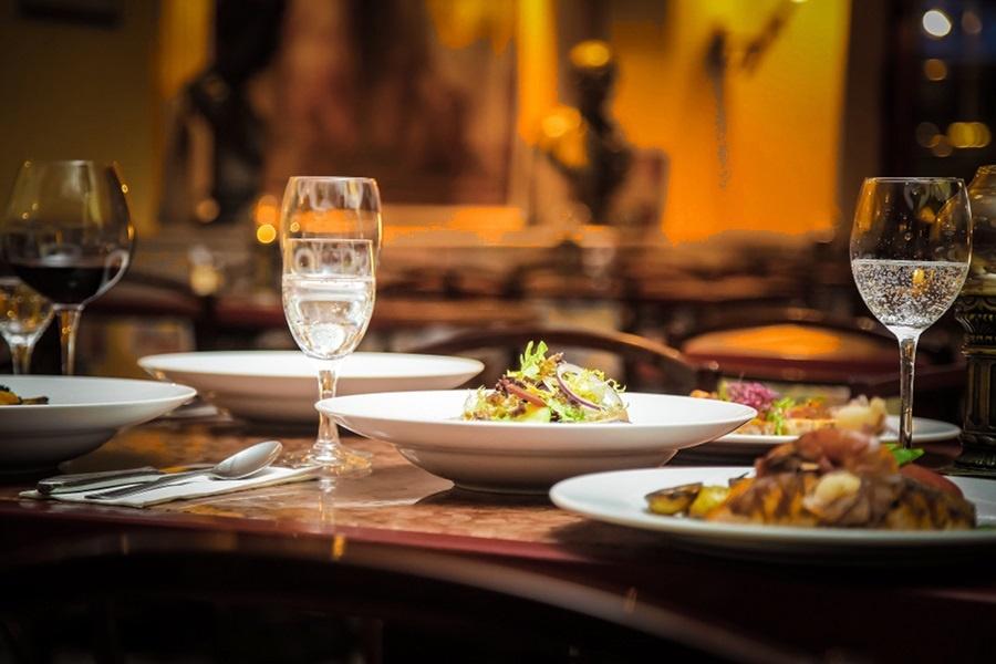 DiningCity Orszagos Etterem Het 2020 marcius 6 15 DiningCity Országos Étterem Hét 2020 tavaszának elején a jó alkalom arra, hogy a telet tele hassal búcsúztassuk. Ételek kavalkádja vár minden enni szeretőt
