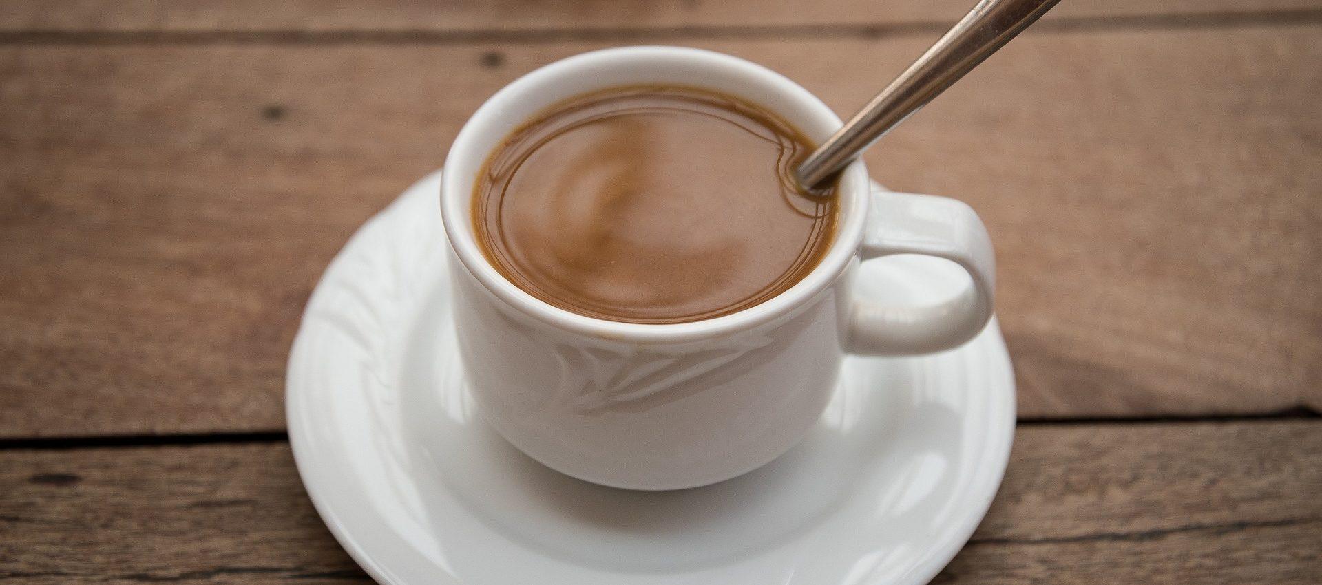 Kókuszkrém Kávéhoz