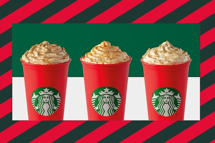 Starbucks ujdonsagok A Starbucks nevében a siker garantált. A 'buck' elnevezés az amerikaiaknál azonos a dollárral és az USA-ban a dollár a sztár.