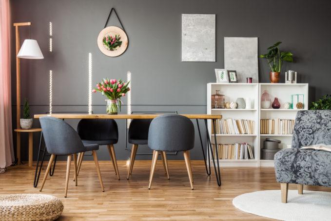 Két bútordarab, amelyeknek minden otthonban helyet kell kapniuk