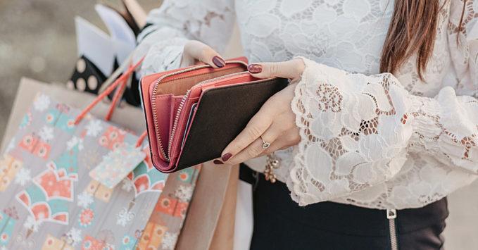 Pénztárca: Mutasd a pénztárcád, megmondom, ki vagy!