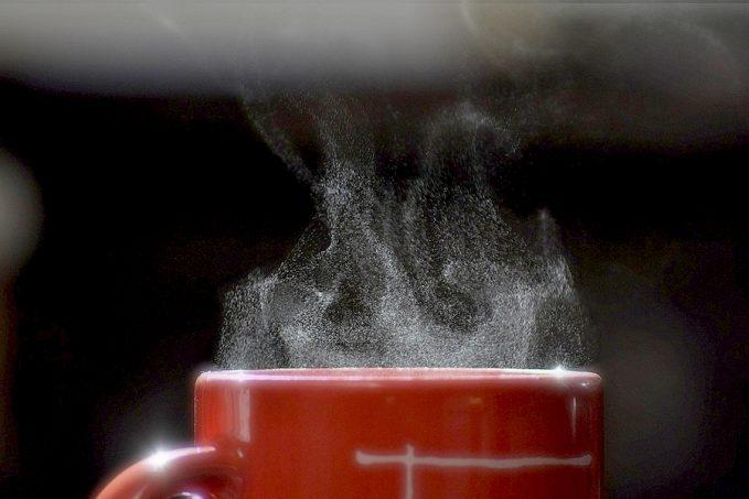 Tudtad mindezt, mikor a kávédat kortyolgatod?