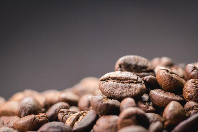 A legfinomabb kávék