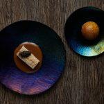 arany kaviar golden season menu 2 Az idén 30 éves Arany Kaviár étterem egy kolumbiai kutató-fejlesztő séffel dolgozta ki új koncepcióját, ami egy igazi gasztrosokk.