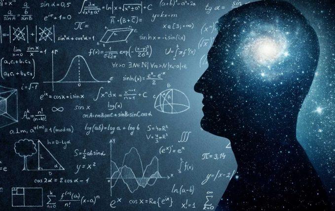 Netes matekmémek: miért nem tudjuk megoldani őket?