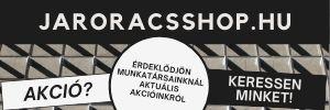 Járórács, Lépcsőfok, Lemezrács, Lépcsőrendszer Akció - JaroracsShop.hu