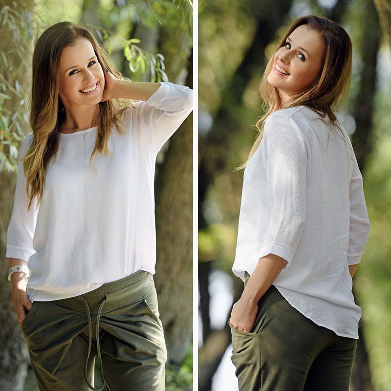 noi divat 5 Az egyik legmegosztóbb téma a női divat területén, hogy 30 éves kor felett mit viseljünk. Az interneten sok tanács kering erről a témáról.