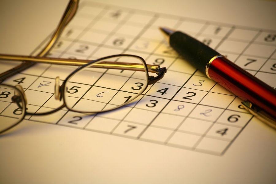 sudoku vilagszam A napjainkban is világszerte kedvelt logikai játék útja rögösebb, mint gondolnánk. Ez a sudoku története.