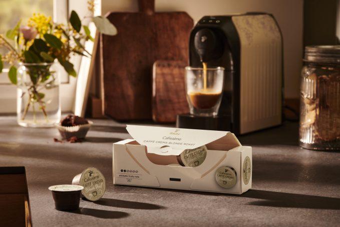 A kávé útja a szürettől a csészéig