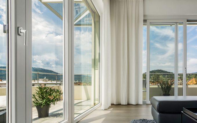 Inspiráló ablakcsere - újítsd meg otthonod