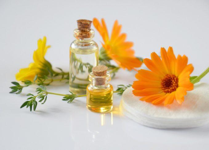 Hány éves kor felett érdemes kozmetikai kezelést igénybe venni?