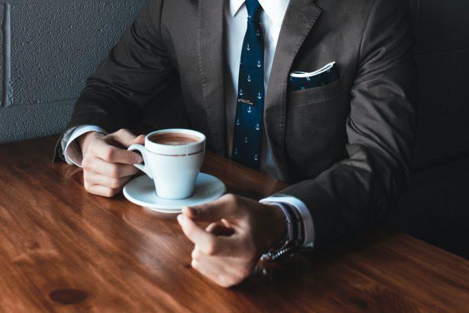 A munkahelyi kávézás több előnnyel bír, mint hinnénk!