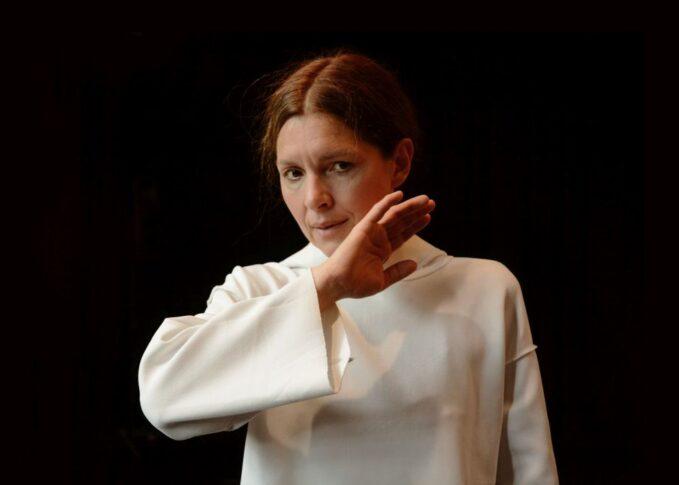 Szent Margit életéről készül előadás a Baltazár Színházban