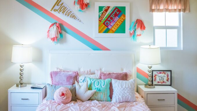 Minden gyerkőc álma: Így válasszunk tökéletes emeletes ágyat