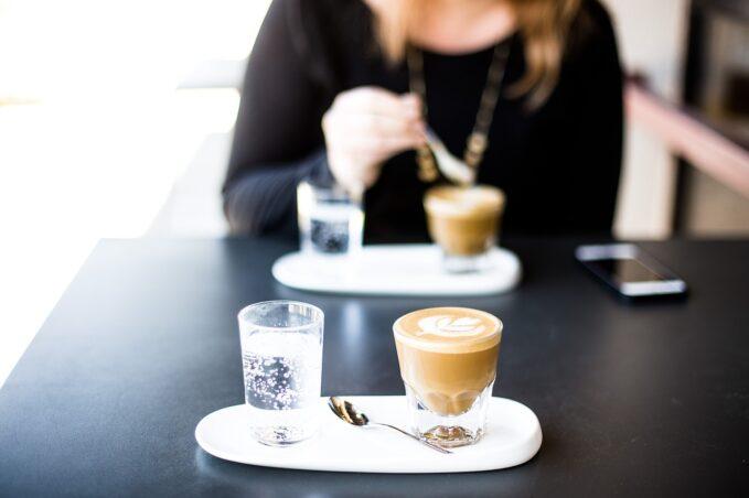 4 tipp, hogy gyermekbaráttá alakítsd a kávézódat