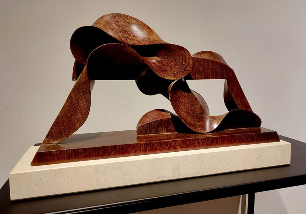 szoborkiallitas 5 Szoborkiállítás: A nagysikerű Magyar-Párizs kiállítás sorozat keretén belül jelenleg a szobrászművészek alkotásait mutatjuk be.