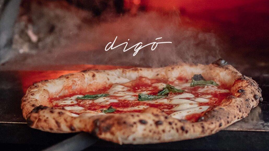 Digo Idén is megtaláljuk az ország legjobb alternatív vendéglátóhelyeit: a pizzától a gyroson és a barbeque-n át a fúziós fogásokig
