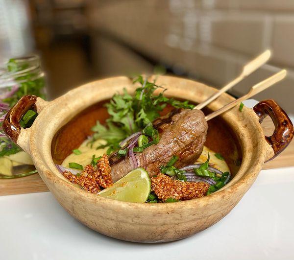 Vietnamigulyas.hu Idén is megtaláljuk az ország legjobb alternatív vendéglátóhelyeit: a pizzától a gyroson és a barbeque-n át a fúziós fogásokig