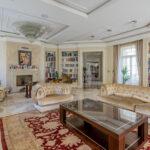 Magyarorszagon a legdragabb haz nappali Ház vásárláshoz néha jól jön egy lottó ötös. Legutóbb a 31. játékhéten volt telitalálat az ötöslottón Magyarországon.