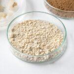 VTT kave biomassza Kávé termesztés finn módra nagyjából olyan fogalmi kör, mint a szaharai rénszarvastenyésztés.