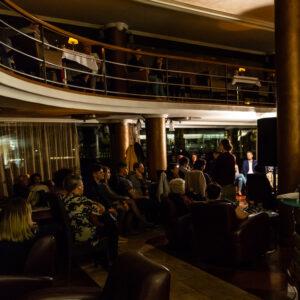Kavehazak Ejszakaja eloadasok A Kávéházak Éjszakája rendezvény ma és holnap (október 9-10) érhető el 30 kávéházában közel 70 ingyenes programmal fővárosunkban.