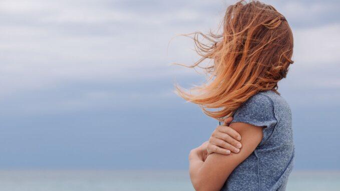 Hogyan kell kezelni az őszi depresszió állapotát?