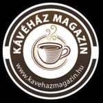 Kávéház Magazin adatlap-képe