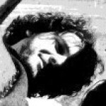 Solymosi László profilképe